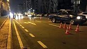 Kahramanmaraş'ta kaza! 1 ölü