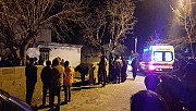 Kahramanmaraş'ta karbonmonoksit gazından zehirlenen baba öldü