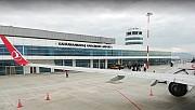 Kahramanmaraş havalimanının pisti uzatılacak