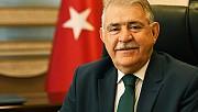 """Başkan Mahçiçek, """"Ey Yükselen Yeni Nesil, İstikbâl Sizindir"""""""