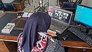 Online Okumalar Yetişkinlerle Devam Ediyor