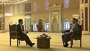 Prof. Dr. Pak, 'Ramazan Kulluğu Hatırlatır'