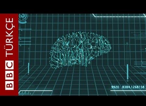 Yapay zekâ: İnsanlığın kurtuluşu mu sonu mu?
