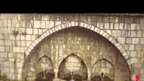 Onikişubat Belediyesi tanıtım filmi