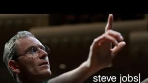 Steve Jobs Filminin İlk Uzun Fragmanı Yayınlandı