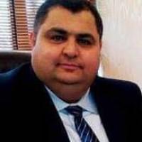 Mehmet Beşen
