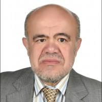 Habib Aytekin