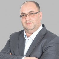 MEHMET AKPINAR