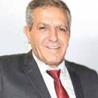 Ali Erol Diker
