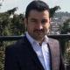 Mehmet Yeşilyurt